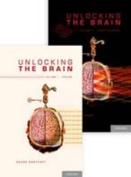 Unlocking the Brain