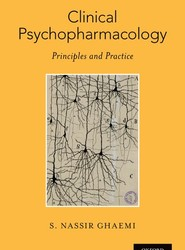 Clinical Psychopharmacology