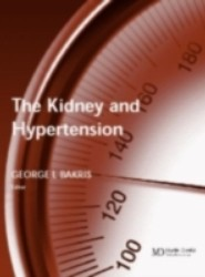 Kidney and Hypertension
