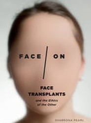 Face/On