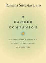 A Cancer Companion