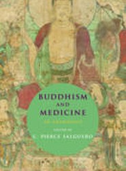 Buddhism and Medicine
