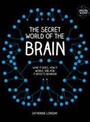 The Secret World of the Brain