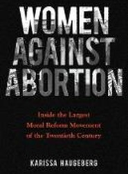 Women against Abortion