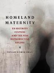 Homeland Maternity