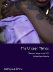 The Unseen Things