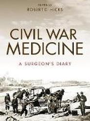 Civil War Medicine