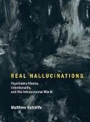 Real Hallucinations