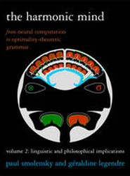 The Harmonic Mind: Volume 2