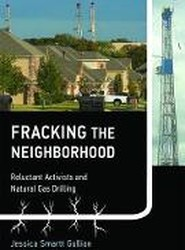 Fracking the Neighborhood