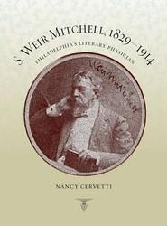 S. Weir Mitchell, 1829-1914