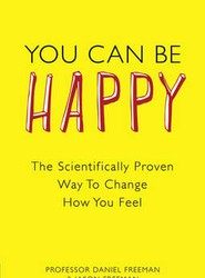 You Can Be Happy