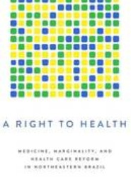 A Right to Health