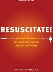 Resuscitate!