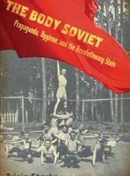The Body Soviet