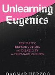 Unlearning Eugenics