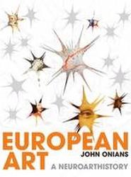European Art