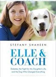 Elle & Coach