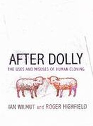 After Dolly