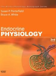 Endocrine Physiology