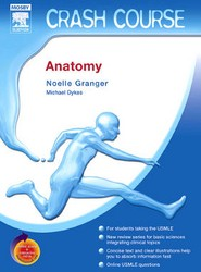 Crash Course (US):  Anatomy