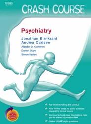 Crash Course (US): Psychiatry