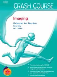 Crash Course (US): Imaging
