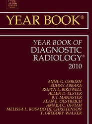 Year Book of Diagnostic Radiology 2010