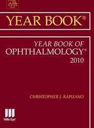 Year Book of Ophthalmology 2010