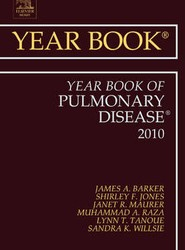Year Book of Pulmonary Diseases 2010