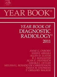 Year Book of Diagnostic Radiology 2011