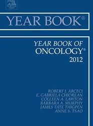 Year Book of Oncology 2012