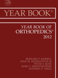Year Book of Orthopedics 2012