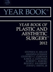 Year Book of Plastic and Aesthetic Surgery 2012