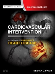 Cardiovascular Intervention: A Companion to Braunwald's Heart Disease