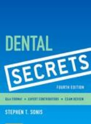 Dental Secrets