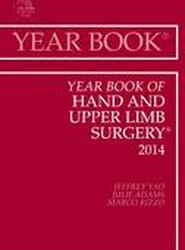 Year Book of Hand and Upper Limb Surgery 2014