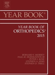 Year Book of Orthopedics 2015