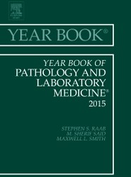 Year Book of Pathology and Laboratory Medicine 2015