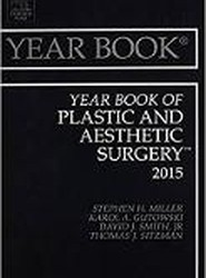 Year Book of Plastic and Aesthetic Surgery 2015