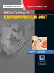 Specialty Imaging: Temporomandibular Joint