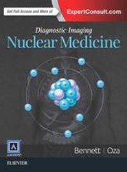Diagnostic Imaging: Nuclear Medicine 2e