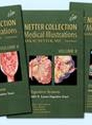 The Netter Collection of Medical Illustrations: Digestive System Package