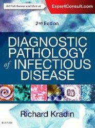 Diagnostic Pathology of Infectious Disease