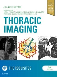 Thoracic Imaging The Requisites