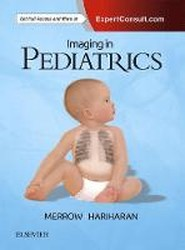 Imaging in Pediatrics