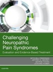 Challenging Neuropathic Pain Syndromes