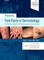 Ferri's Fast Facts in Dermatology