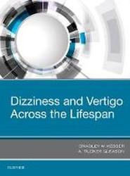 Dizziness and Vertigo Across the Lifespan