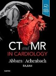 CT and MR in Cardiology